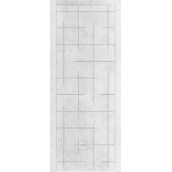 Межкомнатная дверь Гео 2