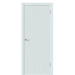 Межкомнатная дверь Стелла 26
