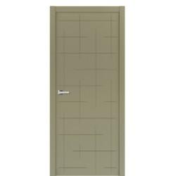 Межкомнатная дверь Стелла 27