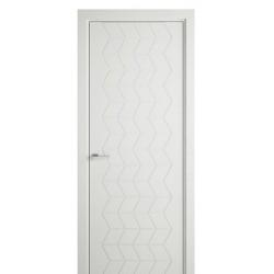 Межкомнатная дверь Стелла 44