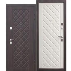 Входная дверь Камелот...