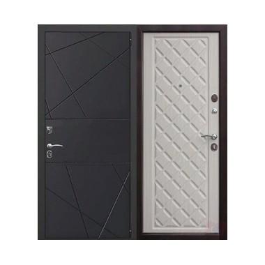 Входная дверь Импульс