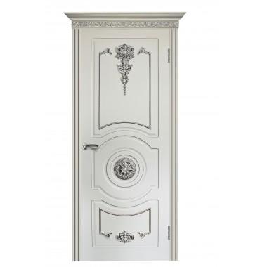 Межкомнатные двери Астрей с...