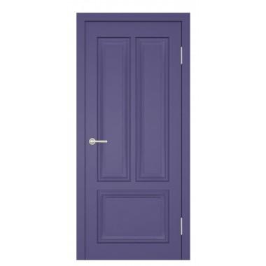 Межкомнатная дверь Эмма 71