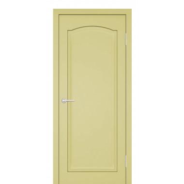 Межкомнатная дверь Эмма 91