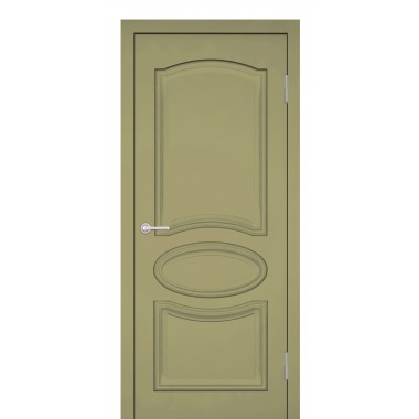 Межкомнатная дверь Эмма 101