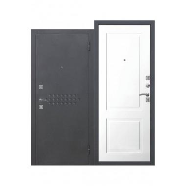 Входная дверь Dominanta...