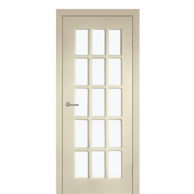 Межкомнатная дверь Эмма 130