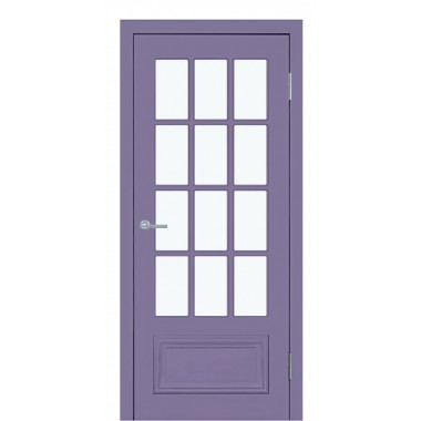 Межкомнатная дверь Эмма 140