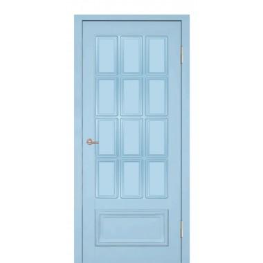 Межкомнатная дверь Эмма 141