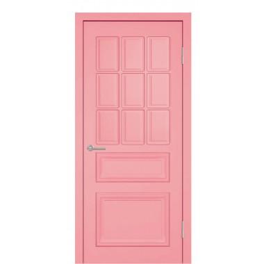 Межкомнатная дверь Эмма 161