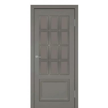 Межкомнатная дверь Эмма 151