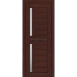 Межкомнатная дверь Д-5