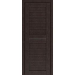 Межкомнатная дверь Д-7