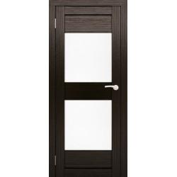 Межкомнатная дверь S-2