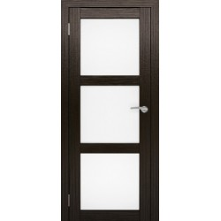 Межкомнатная дверь S-3