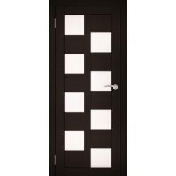 Межкомнатная дверь С-8