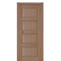 Межкомнатная дверь С23