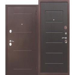 Входная дверь, 7,5см Garda,...